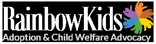 RainbowKids.com Adoption & Child Welfare Advocacy