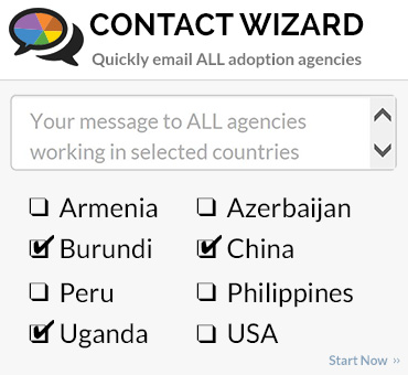 Contact Wizard
