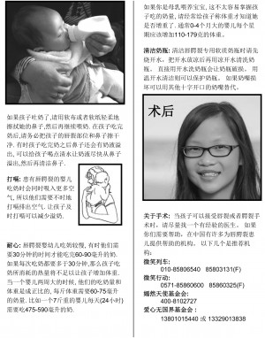 Cleft-Initiative-Flyer_family-Chinese-2-e1412876731553
