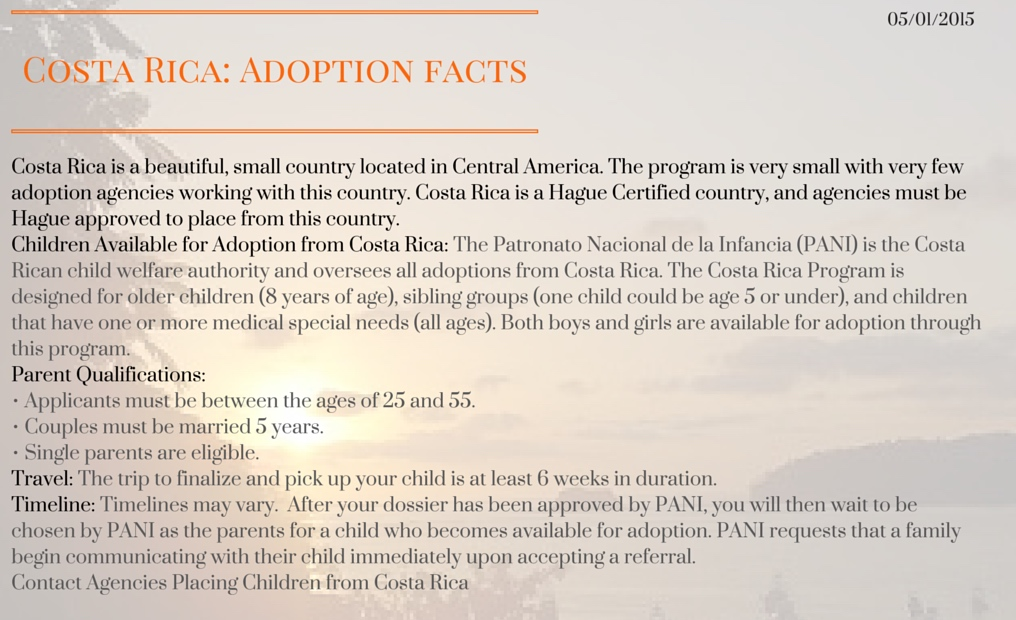 Costa Rica_ Adoption facts-2