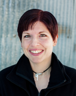 Erin Henderson Bio Image