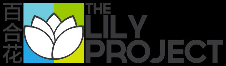 lilylogo-transparent