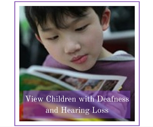 View waiting children with deafness or hearing loss-2