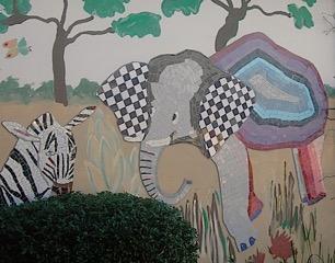 animal-mosaic1