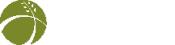 fh-logo1-e1382656242216