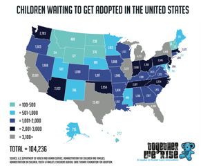foster-care-adoption-united-states