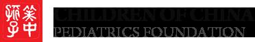 logo-1_2