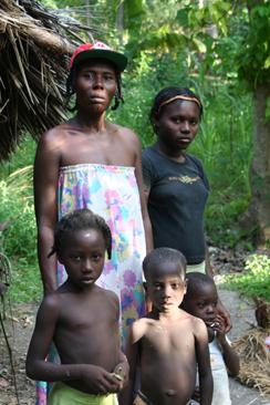 rural-family