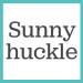 sunnyhuckle1
